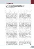 frammenti - Maya Idee - Page 5