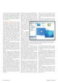 Virtualized IT Virtualized IT - visionapp - Page 3