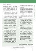 Comune_di_Fiave_dichiarazione_ambientale.pdf - Consorzio dei ... - Page 7