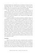 EducA – Ambiente Virtual de Aprendizagem com Interface ... - pucrs - Page 2