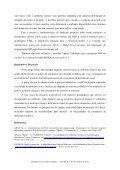 EducA – Ambiente Virtual de Aprendizagem com Interface ... - pucrs - Page 3