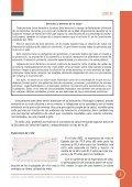 Tema 4 VIVIR MÁS VIVIR MEJOR - LEER-e - Page 2