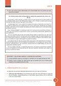 Tema 4 VIVIR MÁS VIVIR MEJOR - LEER-e - Page 4
