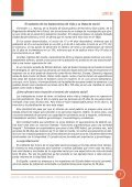 Tema 4 VIVIR MÁS VIVIR MEJOR - LEER-e - Page 7