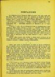 ##9,RJEČNICI,J:TALIJANSKO-HRVATSKI - Page 3