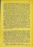 ##9,RJEČNICI,J:TALIJANSKO-HRVATSKI - Page 5