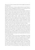Isolario adriatico - Giorgio Mangani consulente editoriale - Page 6