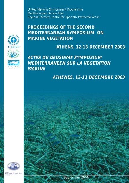 Affiche poster lac réf 13 3 dimensions, papier mat ou papier photo
