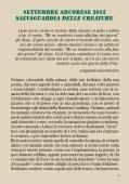 SETT Arcorese - Comune di Arcore - Page 2