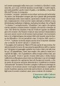 SETT Arcorese - Comune di Arcore - Page 3