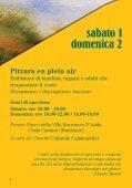 SETT Arcorese - Comune di Arcore - Page 4