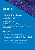 SETT Arcorese - Comune di Arcore - Page 5