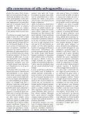 Magazine n.6 - Natura Mediterraneo - Page 5
