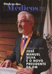 Artigo que deu origem às cartas abertas - ILGA Portugal