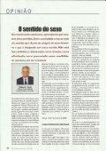 Artigo que deu origem às cartas abertas - ILGA Portugal - Page 2