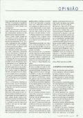 Artigo que deu origem às cartas abertas - ILGA Portugal - Page 3