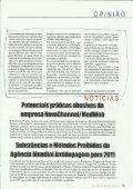 Artigo que deu origem às cartas abertas - ILGA Portugal - Page 5