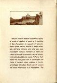 Download (40Mb) - Politecnico di Torino - Page 6