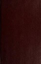 Dizionario di erudizione storico-ecclesiastica 19.pdf - Bibliotheca ...