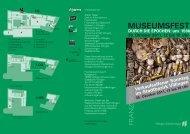 MUSEUMSFEST - Villingen-Schwenningen