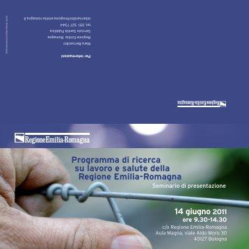 invito 14 giugno_print 1.pdf - Saluter