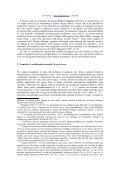 Questioni metriche galego-portoghesi. Sulla cosiddetta ... - Ars Metrica - Page 3