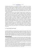 Questioni metriche galego-portoghesi. Sulla cosiddetta ... - Ars Metrica - Page 5