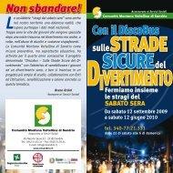 20090911_102634.pdf - Giovani Provincia di Sondrio
