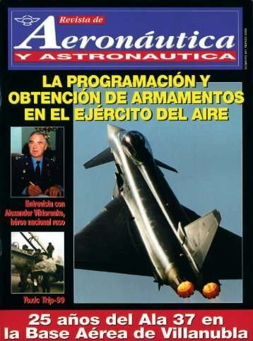 62397.13, pdf - Ejército del Aire - Ministerio de Defensa