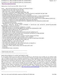 cdcc.usp - Embrapa Recursos Genéticos e Biotecnologia