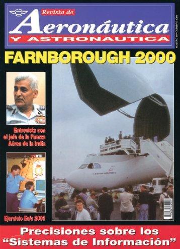 50810.56, pdf - Ejército del Aire - Ministerio de Defensa