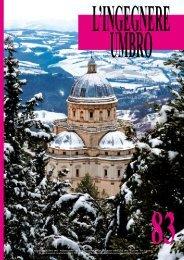 n° 4 anno XX – Dicembre 2012 - Il Sentiero di Armenzano