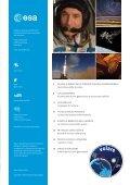 volare mission - Diregiovani - Page 3