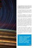 volare mission - Diregiovani - Page 5