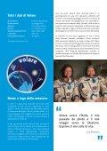 volare mission - Diregiovani - Page 6
