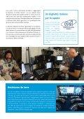 volare mission - Diregiovani - Page 7