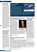 leggi - TELESAL - Page 6