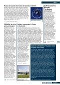 leggi - TELESAL - Page 7