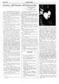 Anno XXVII Numero 1 - Sito personale di Renato - Page 3