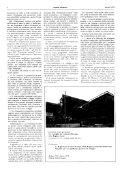 Anno XXVII Numero 1 - Sito personale di Renato - Page 4