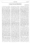 Anno XXVII Numero 1 - Sito personale di Renato - Page 6