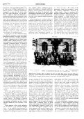 Anno XXVII Numero 1 - Sito personale di Renato - Page 7