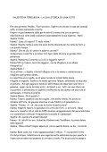 "Scrivendo e poetando - Scuola Secondaria di I grado ""A. Balzico"" - Page 2"