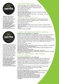 La prima linea di cosmesi BIO-ECOLOGICA, fatta a mano in Italia, all ... - Page 3