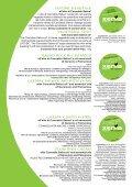 La prima linea di cosmesi BIO-ECOLOGICA, fatta a mano in Italia, all ... - Page 4