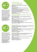 La prima linea di cosmesi BIO-ECOLOGICA, fatta a mano in Italia, all ... - Page 5