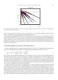 Stochastic volatility of financial markets as the fluctuating rate of ... - Page 6