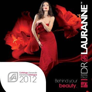 beauty - LaBarone