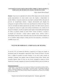 Felipe Augusto Barreto Rangel - UFRB