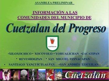 Diapositiva 1 - Sistema de Información Cultural